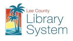 Lee County Library System, FL
